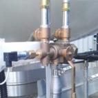 Chlazení kapalného CO2 - obr. 01