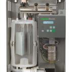 Hygromatik - zvlhčovací zařízení 05