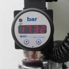 Linde chlazení kapalného CO2 - obrázek 04