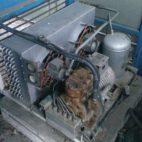 Modernizace klimatizačních a chladících jednotek 01