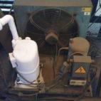 Modernizace klimatizačních a chladících jednotek 02