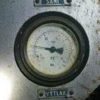 Modernizace klimatizačních a chladících jednotek 04