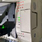 Modernizace klimatizačních a chladících jednotek 07