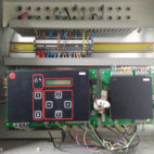 Modernizace klimatizačních a chladících jednotek 10