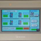 Modernizace klimatizačních a chladících jednotek 11