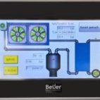 Modernizace klimatizačních a chladících jednotek 14
