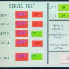 Modernizace klimatizačních a chladících jednotek 15