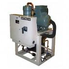 Chladič vody 60 kW
